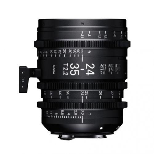 sigma-cinema-24-35mm-t2-2-e-mount-54615-274