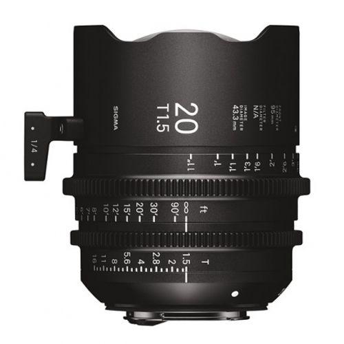sigma-cinema-20mm-t1-5-sony-e-54617-119