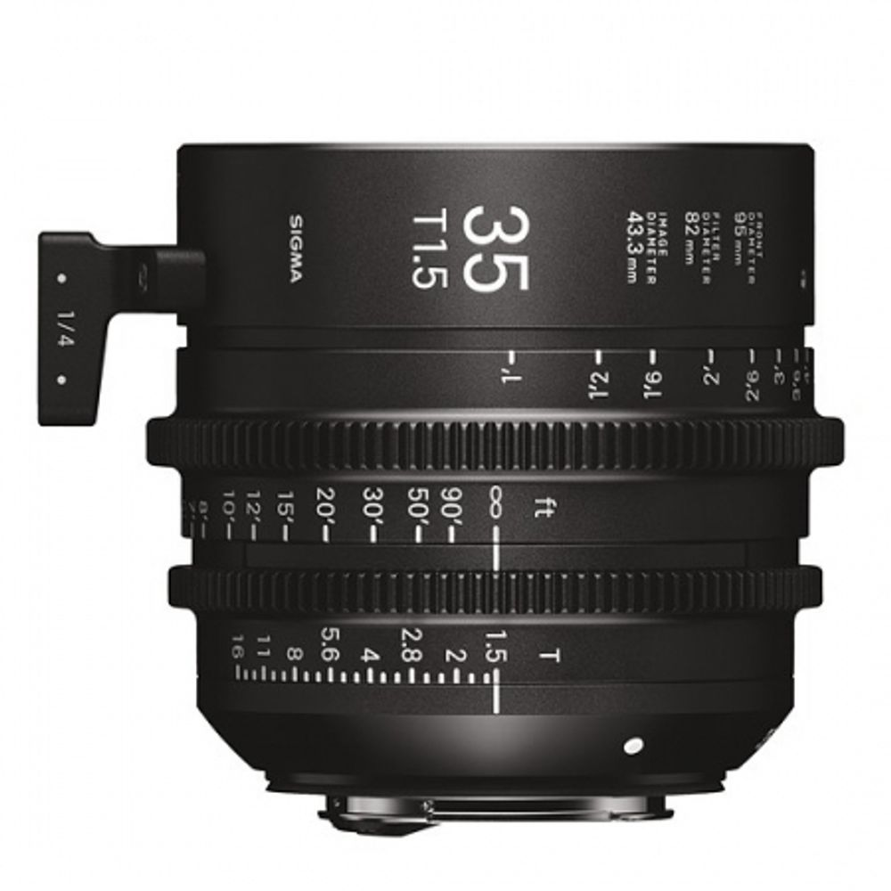 sigma-cinema-35mm-t1-5-canon-ef-54620-704