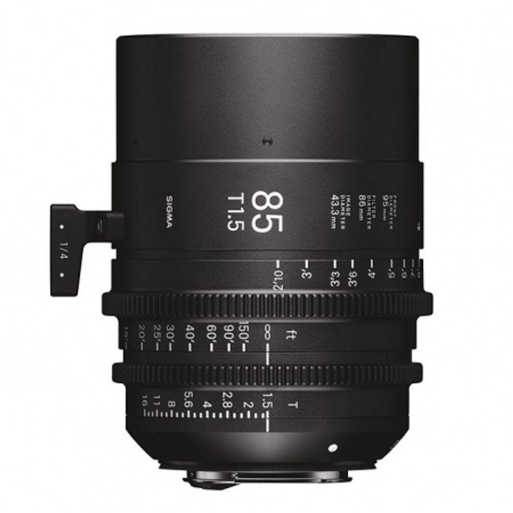 sigma-cinema-85mm-t1-5-canon-ef--54624-903