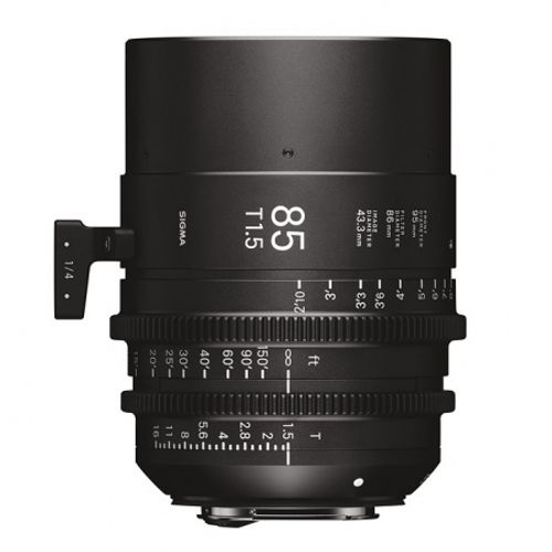 sigma-cinema-85mm-t1-5-canon-ef--54624-903