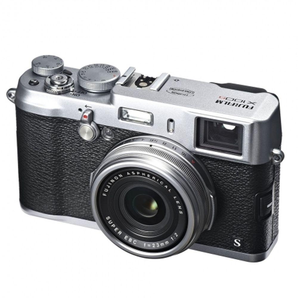 inchiriere-fujifilm-finepix-x100s-argintiu-40624-632