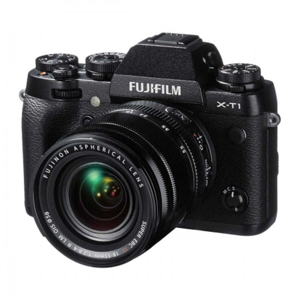 inchiriere-fujifilm-x-t1-xf-18-55-negru-40626-236