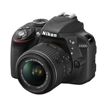 inchiriere-nikon-d3300-kit-18-55mm-vr-ii-af-s-dx--40628-874