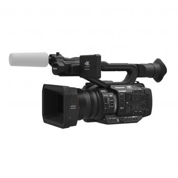 panasonic-ag-ux180-camera-video-profesionala-4k-54776-979