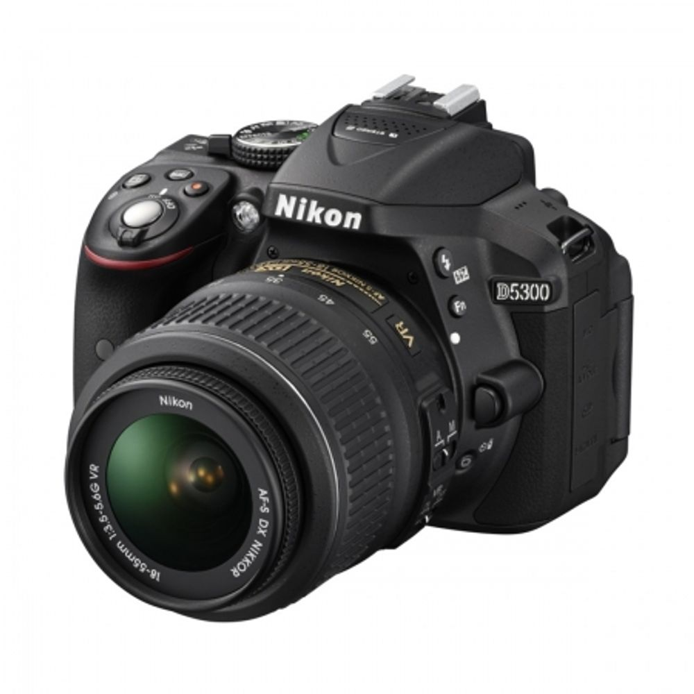 inchiriere-nikon-d5300-kit-18-55mm-vr-af-s-dx-40629-717