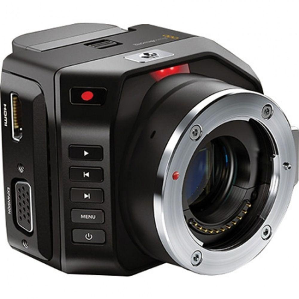 blackmagic-micro-cinema-camera-camera-video-montura-mft-54801-815