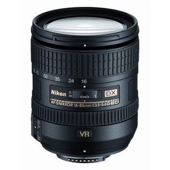 inchiriere-nikon-16-85mm-f-3-5-5-6g-ed-vr-af-s-dx-nikkor-40690-713