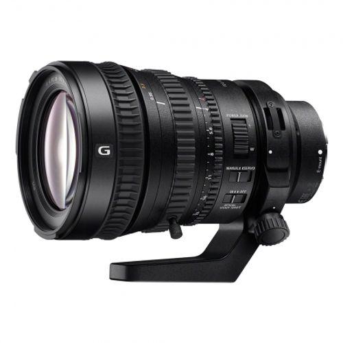 sony-pz-28-135mm-f-4-g-oss--montura-sony-fe--negru--whitebox--55401-882