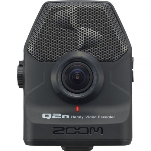 zoom-q2n-handy-video-recorder-56746-258
