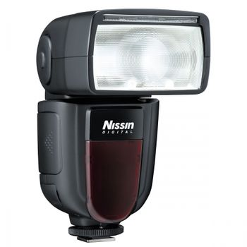 inchiriere-nissin-di700-canon-e-ttl-ii--40702-174
