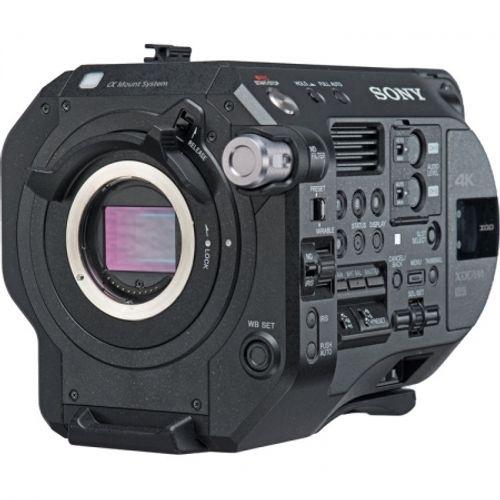 sony-pxw-fs7-ii-camera-video-super-35--xdcam--56978-393