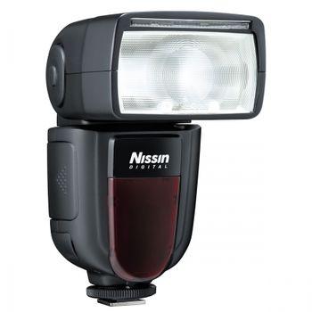 inchiriere-nissin-di700-nikon-i-ttl--40703-744