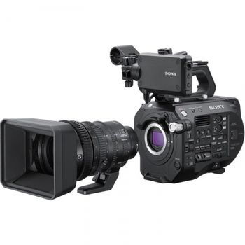 sony-pxw-fs7-ii-kit-camera-video-super-35--xdcam--sony-18-110mm-f4-servo-zoom-g-oss-56979-468