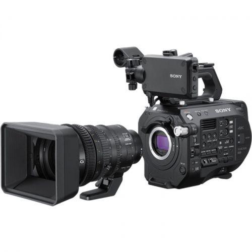 sony-pxw-fs7-ii-kit-camera-video-super-35--xdcam--sony-18-110mm-f4-servo-zoom-g-oss-56979-468