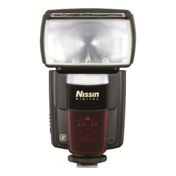inchiriere-nissin-di866-mark-ii-pentru-canon-40705-995