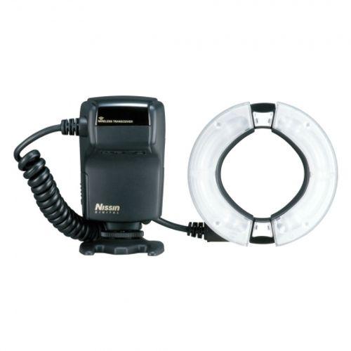 inchiriere-nissin-blitz-mf18-ring-flash-pt-nikon-40722-608