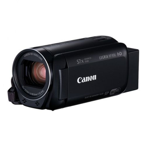 canon-legria-hf-r86-58508-872