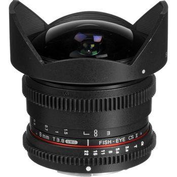 samyang-8mm-t3-8-vdslr-csii--sony-a-59682-1-448