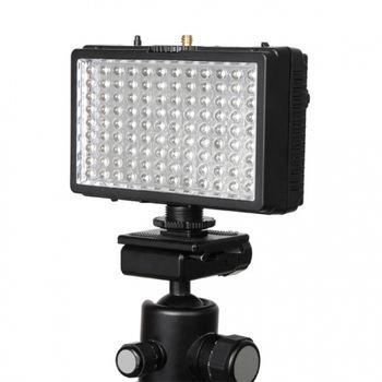 inchiriere-pixel-sonnon-dl-912-lampa-108-leduri-40736-75