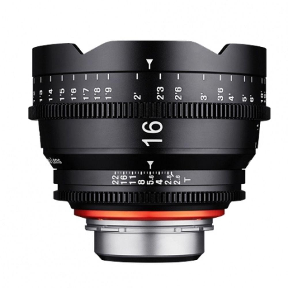 samyang-xeen-16mm-t2-6-ff-cine-montura-canon--negru-61309-714