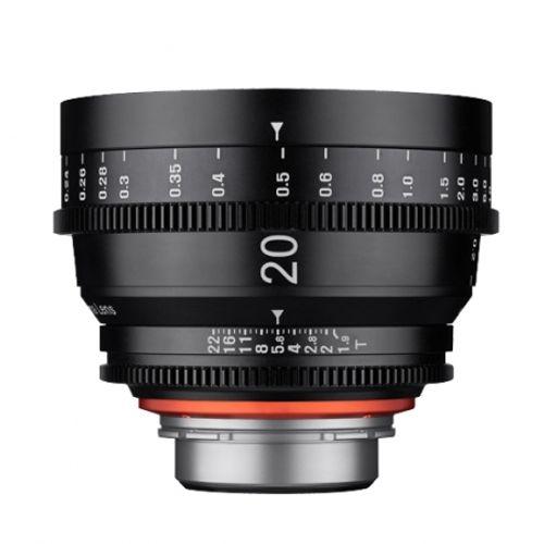 samyang-xeen-20mm-t1-9-ff-cine-montura-canon--negru-61311-801
