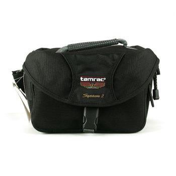 inchiriere-tamrac-5602-black-system-2-40751-478