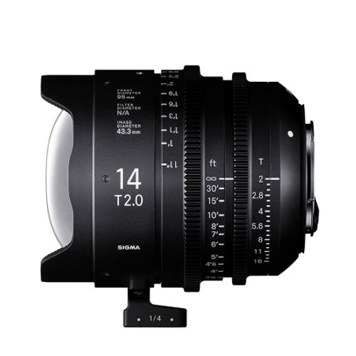 sigma-cinema-14mm-t2-montura-sony-fe--negru-61396-713