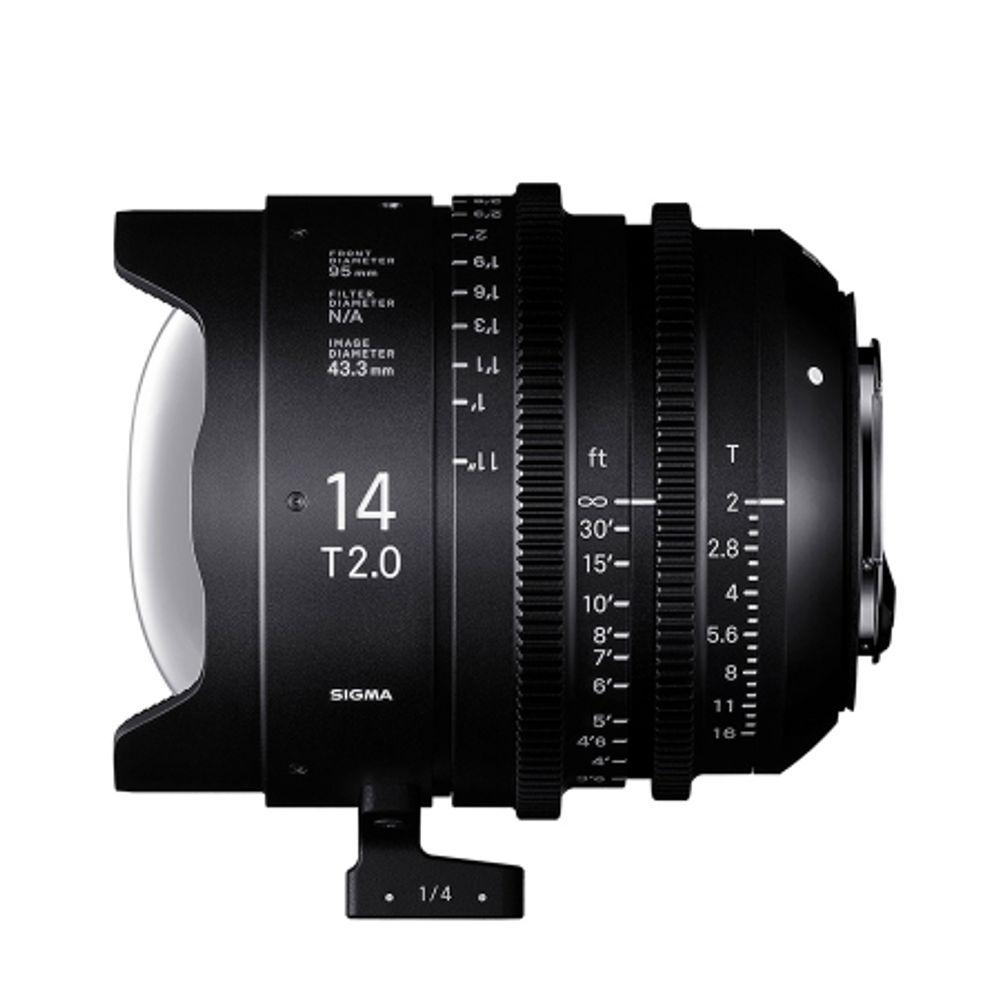 sigma-cinema-14mm-t2-montura-canon-ef--negru-61397-432