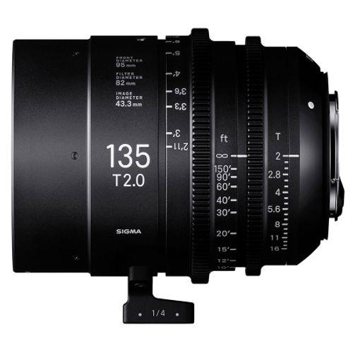 sigma-cinema-135mm-t2-montura-sony-fe--negru-61399-810