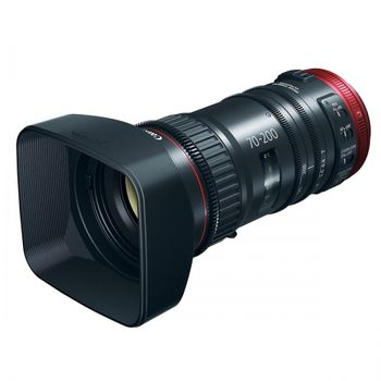 canon-cn-e-70-200mm-t4-4-l-is-kas-s--negru-61402-513