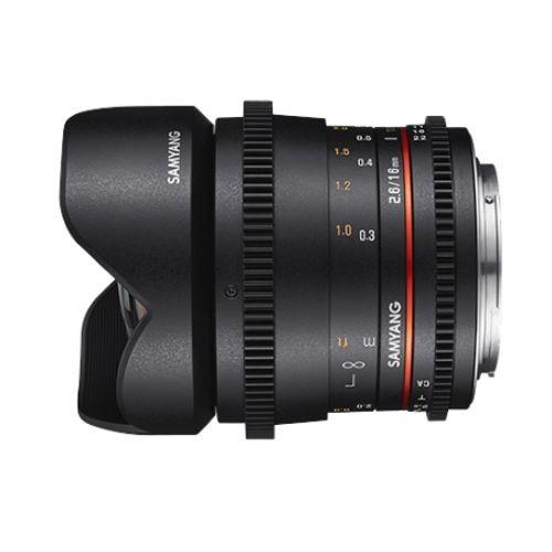 samyang-vdslr-16mm-t2-6-ed-as-umc-montura-canon--negru-62164-399