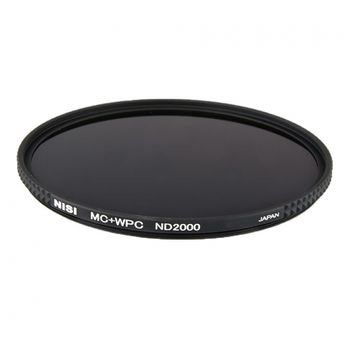 inchiriere-nisi-ultra-nd2000-67mm--11stops-nd--40866-340