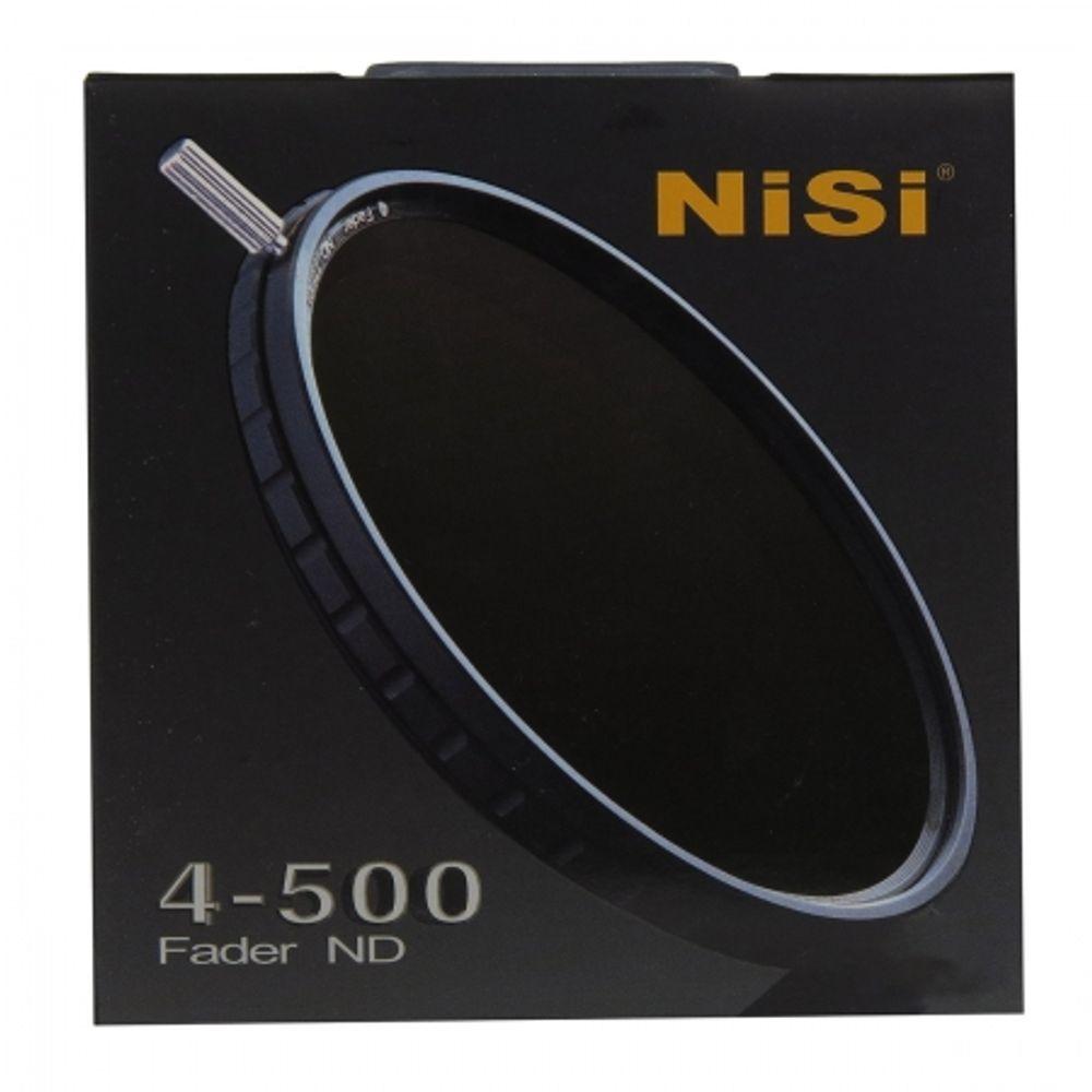 inchiriere-nisi-ultra-nd4-500-67mm-nd-variabil-40867-924