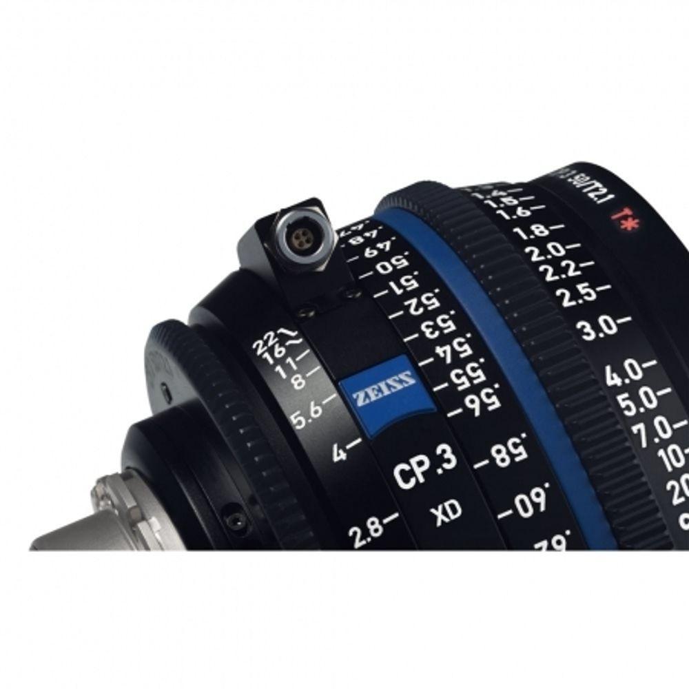 zeiss-cp-3-xd-28mm-t2-1-montura-pl-62378-219