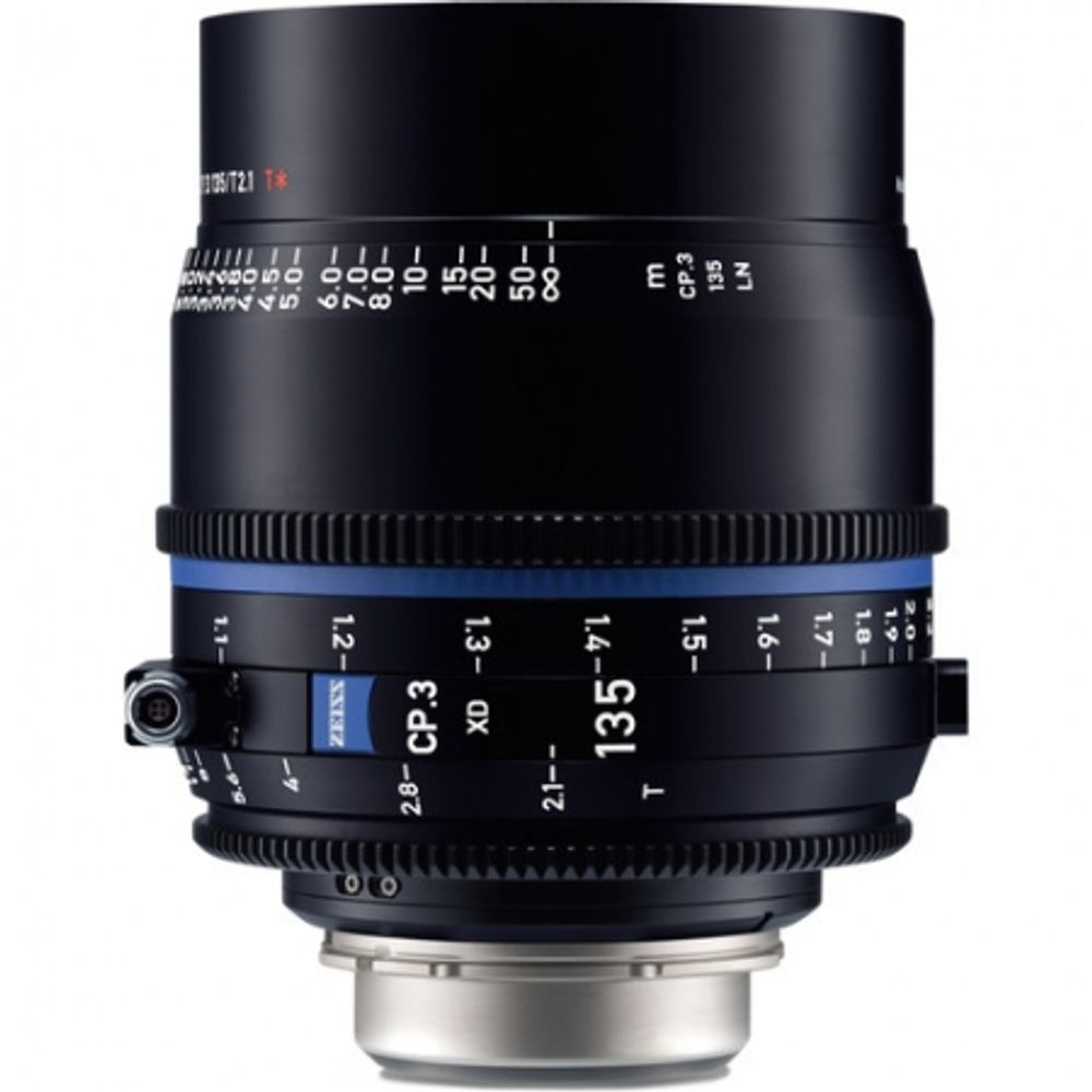 zeiss-cp-3-xd-135mm-t2-1-montura-pl-62383-811