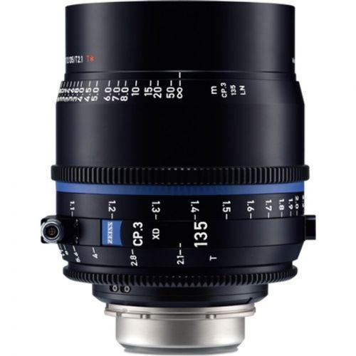 zeiss-cp-3-xd-135mm-t2-1-montura-pl-62383-811