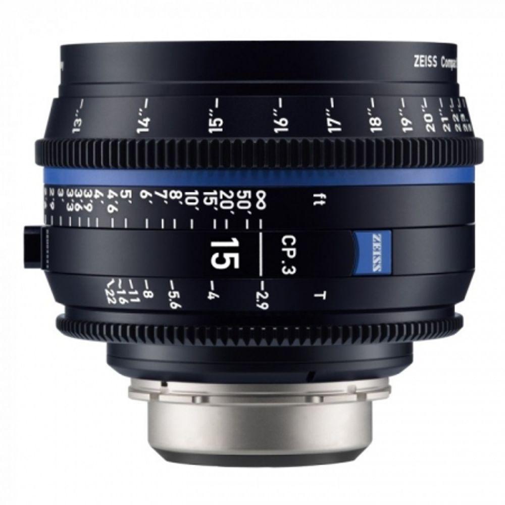 zeiss-cp-3-15mm-t2-9-montura--pl--62384-564