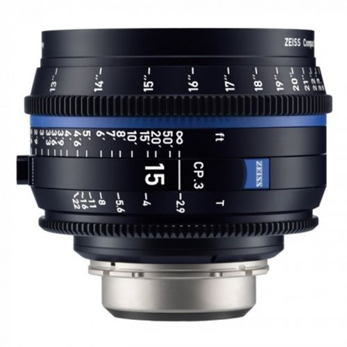 zeiss-cp-3-15mm-t2-9-montura--pl--62384-564