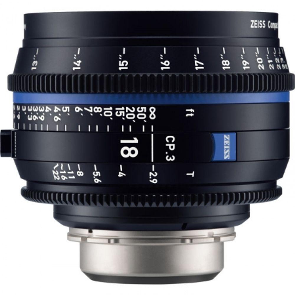 zeiss-cp-3-18mm-t2-9-montura-pl--62385-42