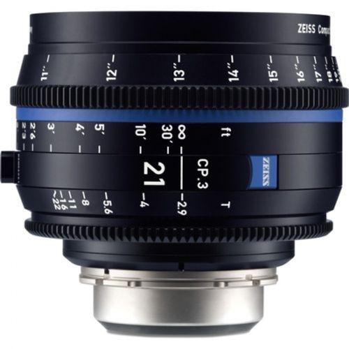 zeiss-cp-3-21mm-t2-9-montura-pl-62386-946