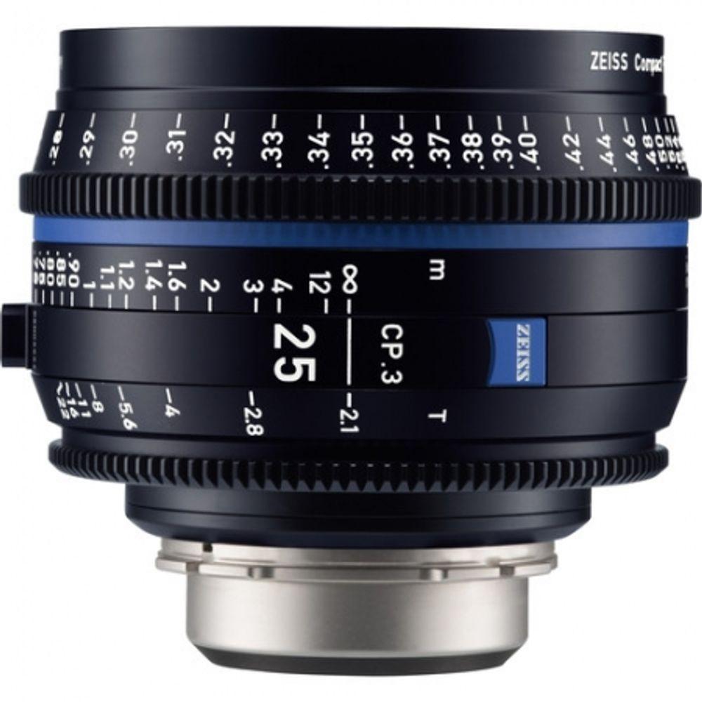 zeiss-cp-3-25mm-t2-1-montura-pl-62387-29