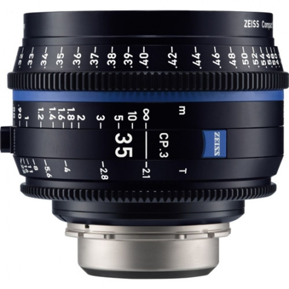 zeiss-cp-3-35mm-t2-1-montura-pl-62389-668