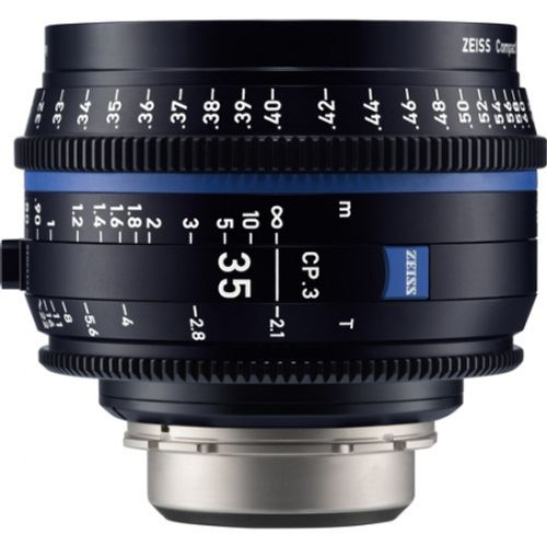 zeiss-cp-3-35mm-t2-1-montura-pl-62389-668