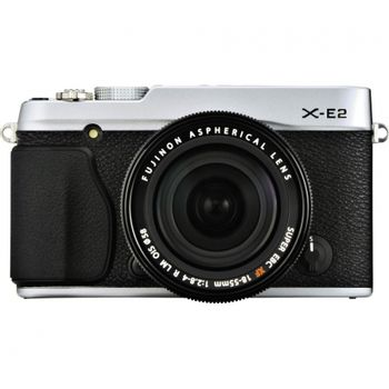 inchiriere-fujifilm-x-e2-silver-kit-xf-18-55-41168-922