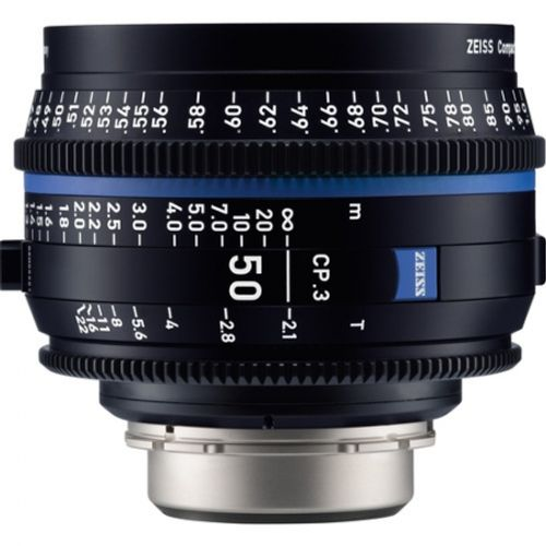 zeiss-cp-3-50mm-t2-1-montura-pl-62390-479