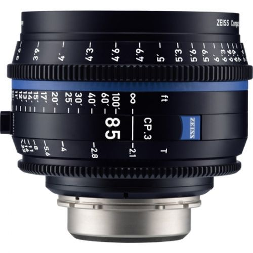 zeiss-cp-3-85mm-t2-1-montura-pl-62391-891