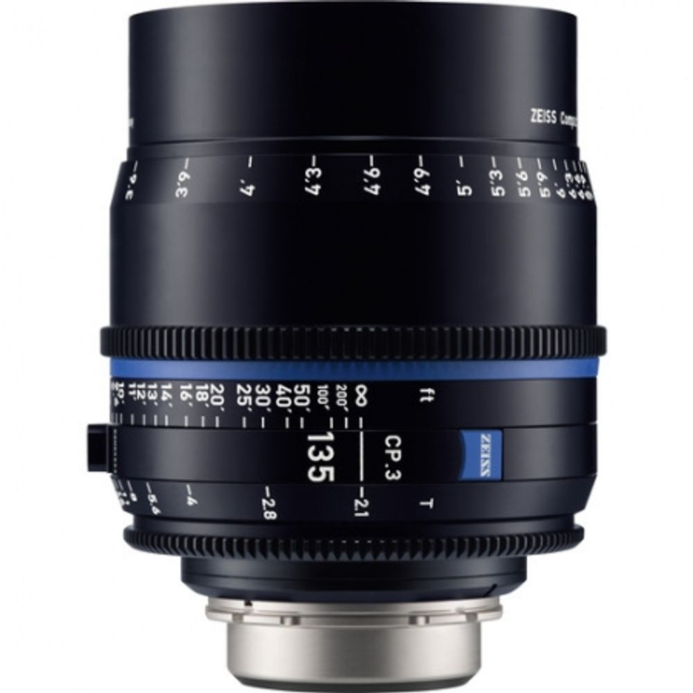zeiss-cp-3-135mm-t2-1-montura-pl-62393-316