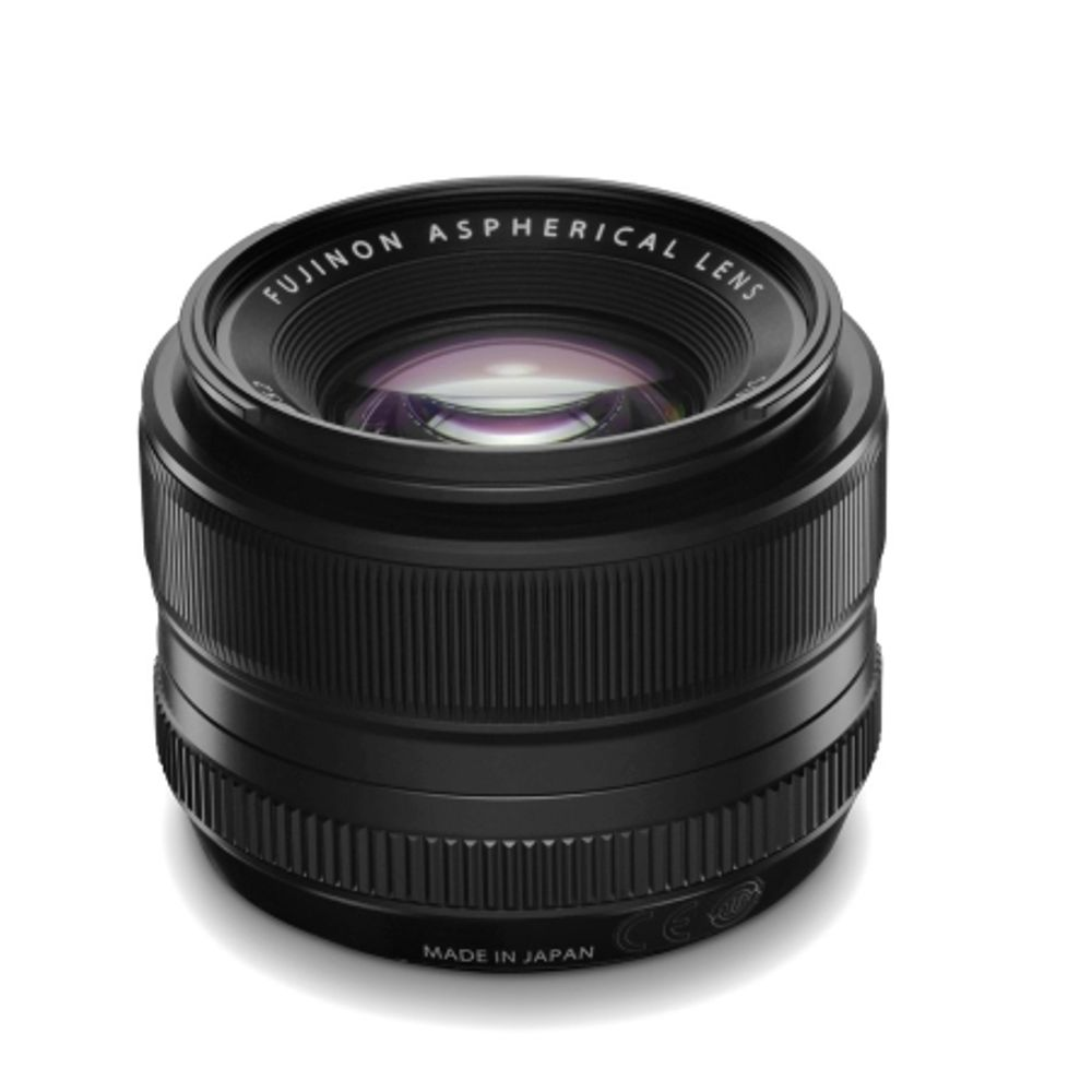 inchiriere-fuji-fujinon-xf-lens-xf-35mm-f1-4-r-41886-933