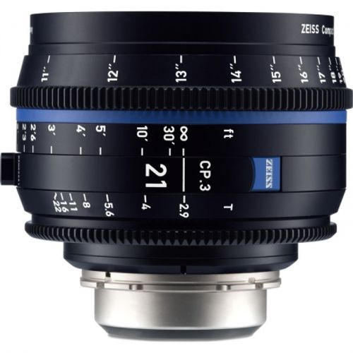 zeiss-cp-3-21mm-t2-9-montura-canon-ef-62396-164